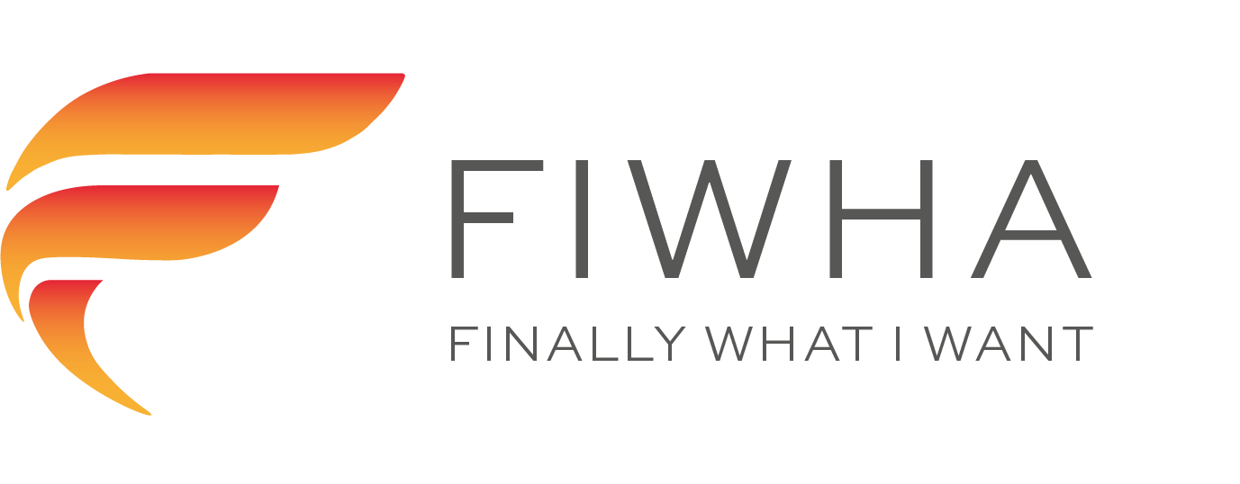 FIWHA | FINALLY WHAT I WANT