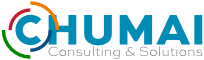 CHUMAI Consulting & Solutions OHG